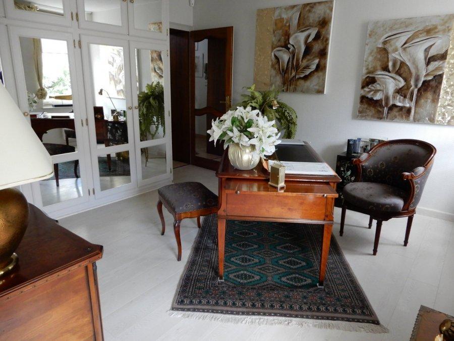 acheter appartement 6 pièces 190 m² yutz photo 3