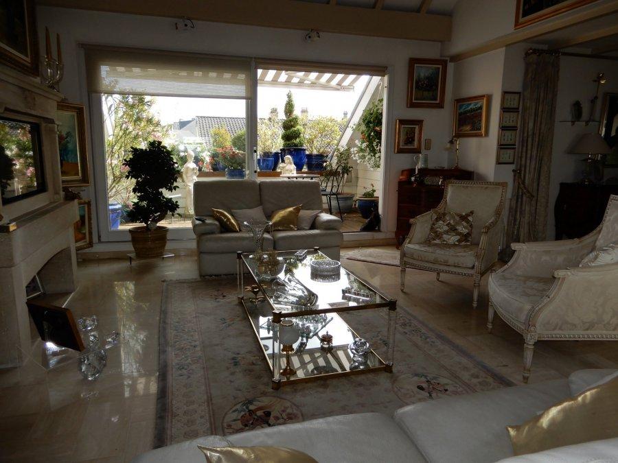 acheter appartement 6 pièces 190 m² yutz photo 2