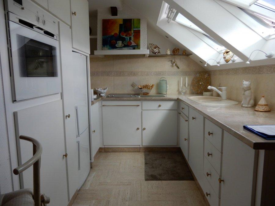 acheter appartement 6 pièces 190 m² yutz photo 6