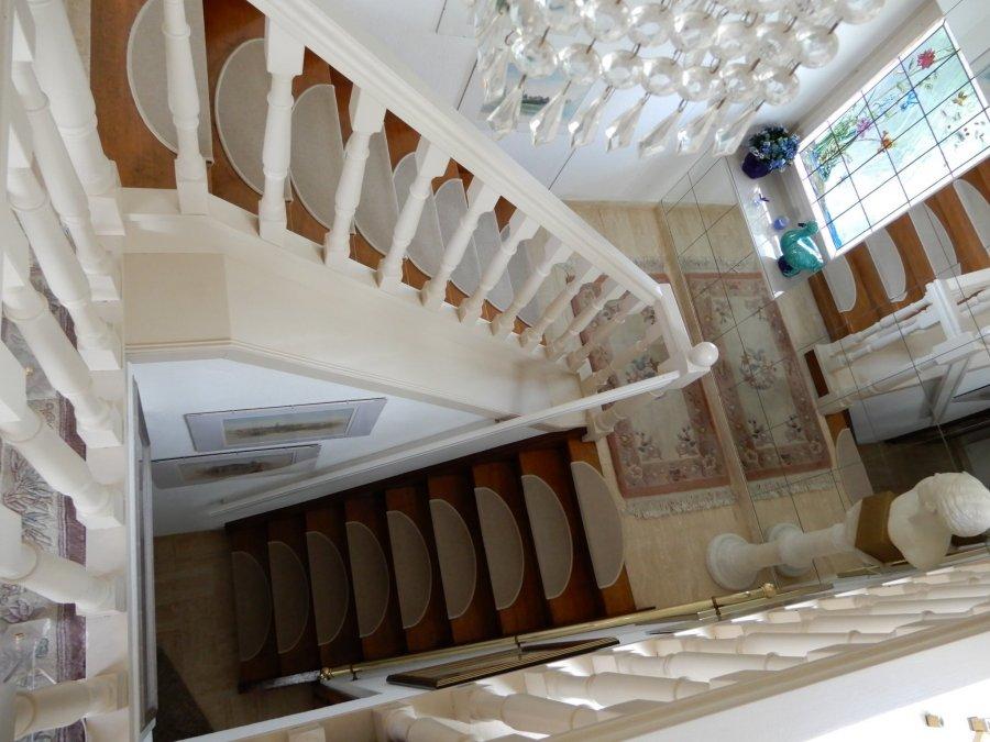 acheter appartement 6 pièces 190 m² yutz photo 5