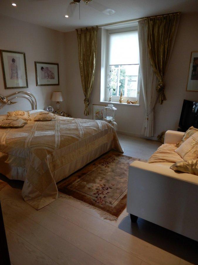 acheter appartement 6 pièces 190 m² yutz photo 7