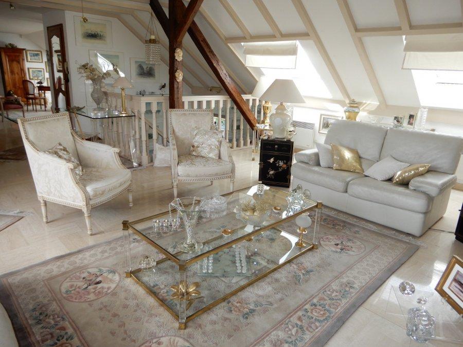 acheter appartement 6 pièces 190 m² yutz photo 4
