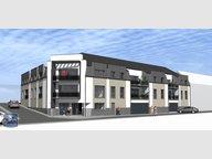 Appartement à vendre F1 à Cholet - Réf. 5149706