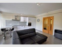 Wohnung zur Miete 1 Zimmer in Mondorf-Les-Bains - Ref. 6669322
