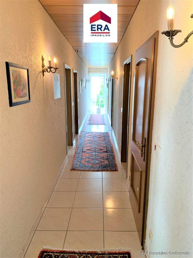 haus kaufen 7 zimmer 190 m² saarbrücken foto 3