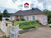House for sale 7 rooms in Saarbrücken - Ref. 6865930