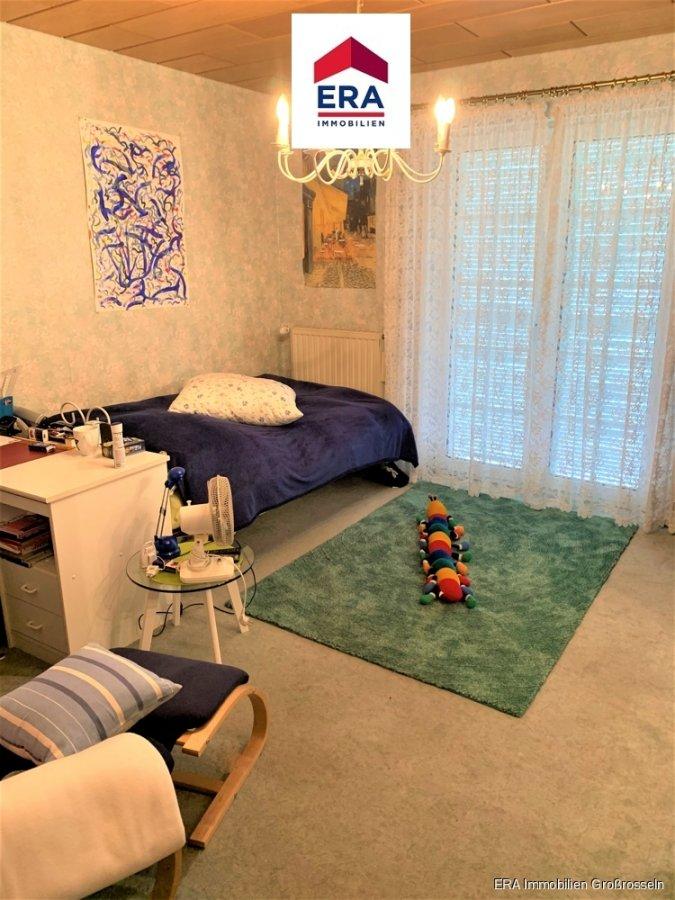 haus kaufen 7 zimmer 190 m² saarbrücken foto 6