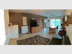 Maison à vendre F7 à Hettange-Grande - Réf. 5030922
