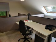 Bureau à louer à Weiswampach - Réf. 6485002