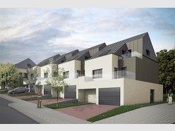 Maison à vendre 3 Chambres à Beringen (Mersch) - Réf. 4977674