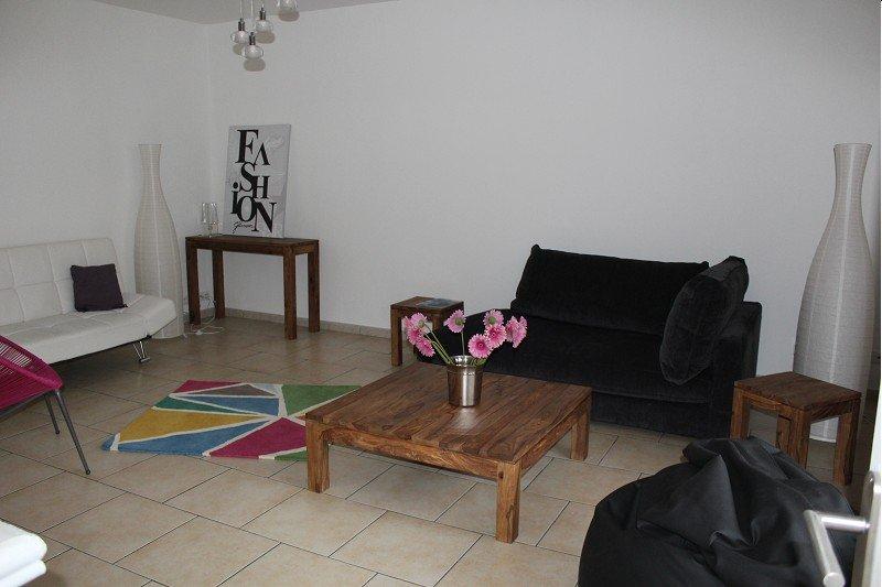 louer appartement 2 pièces 62 m² lille photo 3