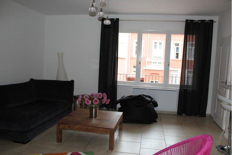 louer appartement 2 pièces 62 m² lille photo 1