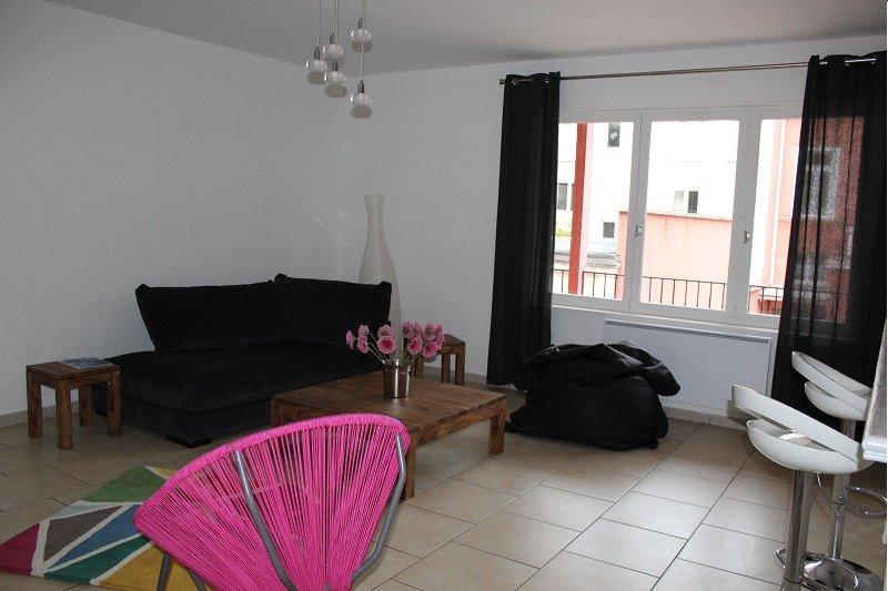 louer appartement 2 pièces 62 m² lille photo 7