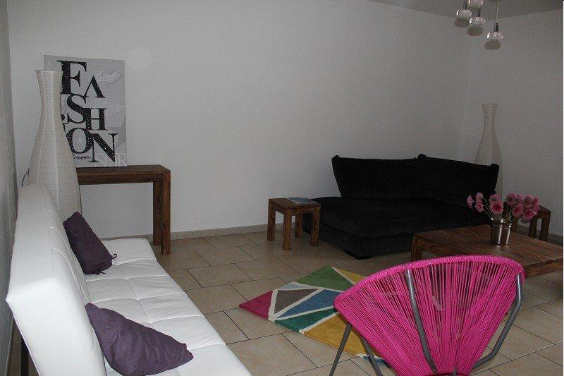 louer appartement 2 pièces 62 m² lille photo 5