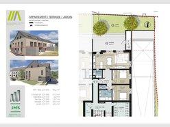 Wohnung zum Kauf 2 Zimmer in Altrier - Ref. 5977354