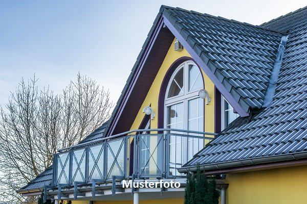 semi-detached house for buy 4 rooms 122 m² norderstedt photo 1