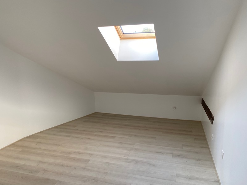 acheter appartement 5 pièces 90 m² lessy photo 6