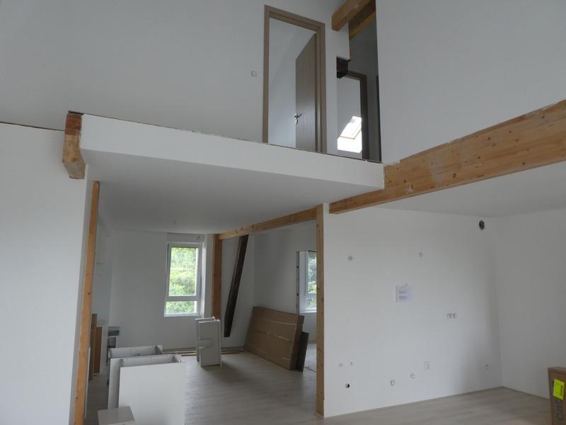 acheter appartement 5 pièces 90 m² lessy photo 5