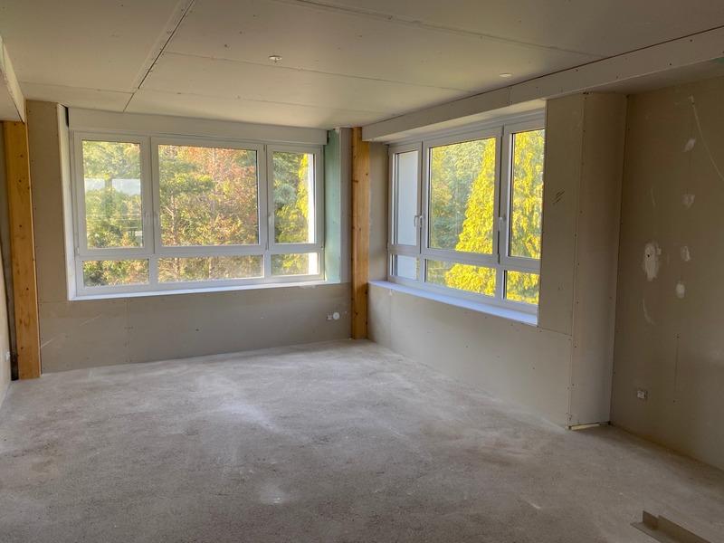 acheter appartement 5 pièces 90 m² lessy photo 2