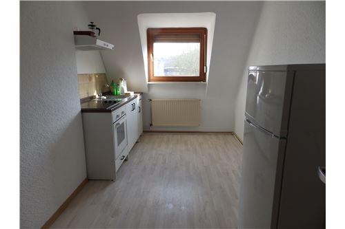 wohnung mieten 3 zimmer 90 m² saarbrücken foto 2