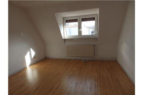 wohnung mieten 3 zimmer 90 m² saarbrücken foto 4