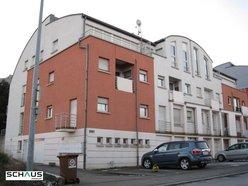 Duplex à louer 2 Chambres à Dudelange - Réf. 5014794