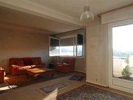 Appartement à vendre F4 à Saint-Dié-des-Vosges - Réf. 6063370