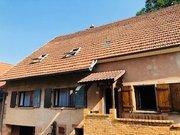 Maison à vendre F7 à Wingen-sur-Moder - Réf. 6604042