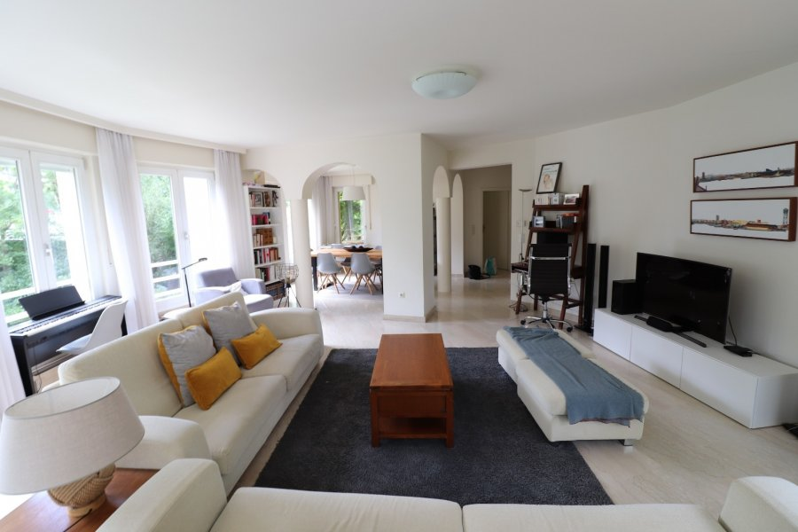 louer appartement 3 chambres 140 m² luxembourg photo 2