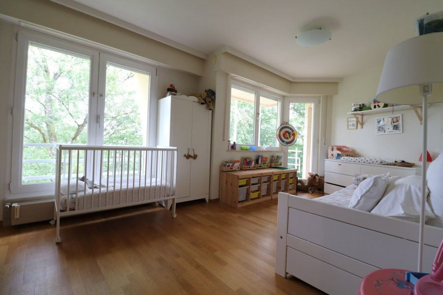 louer appartement 3 chambres 140 m² luxembourg photo 7