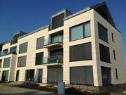 Appartement à louer 3 Chambres à Luxembourg-Belair - Réf. 4920842