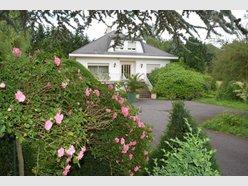 Maison à vendre F6 à Hettange-Grande - Réf. 4994570