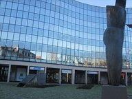 Appartement à louer F2 à Mulhouse - Réf. 5060106