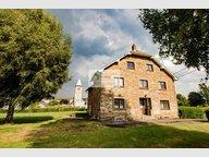Maison à vendre 4 Chambres à Amblève - Réf. 6505994