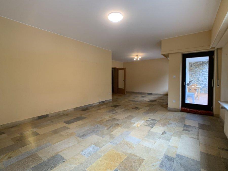 wohnung mieten 3 schlafzimmer 120 m² esch-sur-sure foto 7