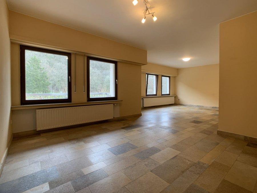 wohnung mieten 3 schlafzimmer 120 m² esch-sur-sure foto 5