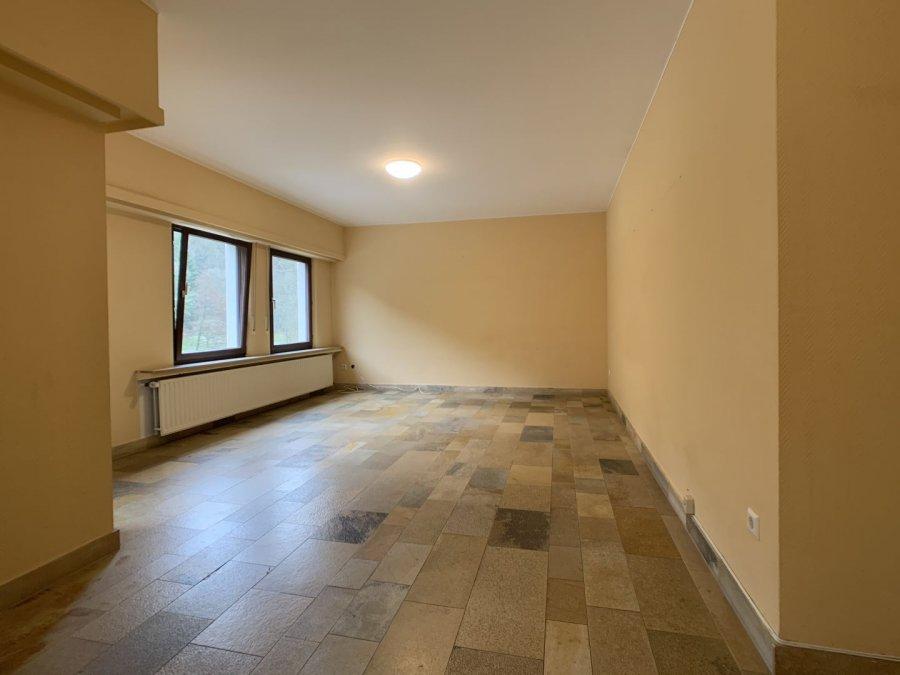 wohnung mieten 3 schlafzimmer 120 m² esch-sur-sure foto 6