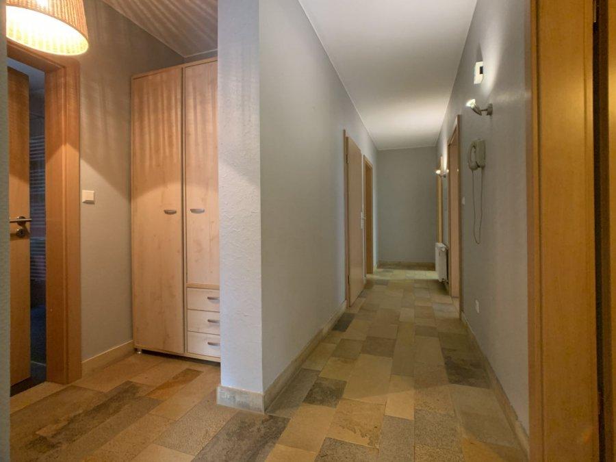 Appartement à louer 3 chambres à Esch-sur-Sure