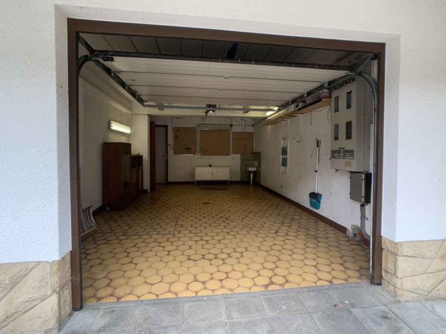 wohnung mieten 3 schlafzimmer 120 m² esch-sur-sure foto 3