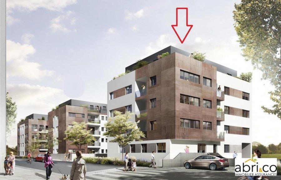 acheter appartement 3 chambres 137.54 m² schifflange photo 1