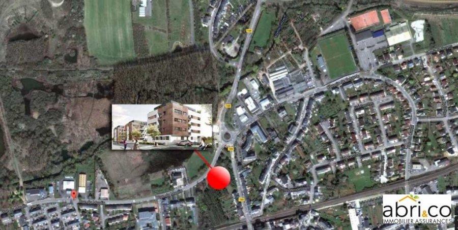 acheter appartement 3 chambres 137.54 m² schifflange photo 2