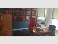 Bureau à vendre à Metz - Réf. 6514186