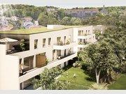 Appartement à vendre à Laxou - Réf. 6583818