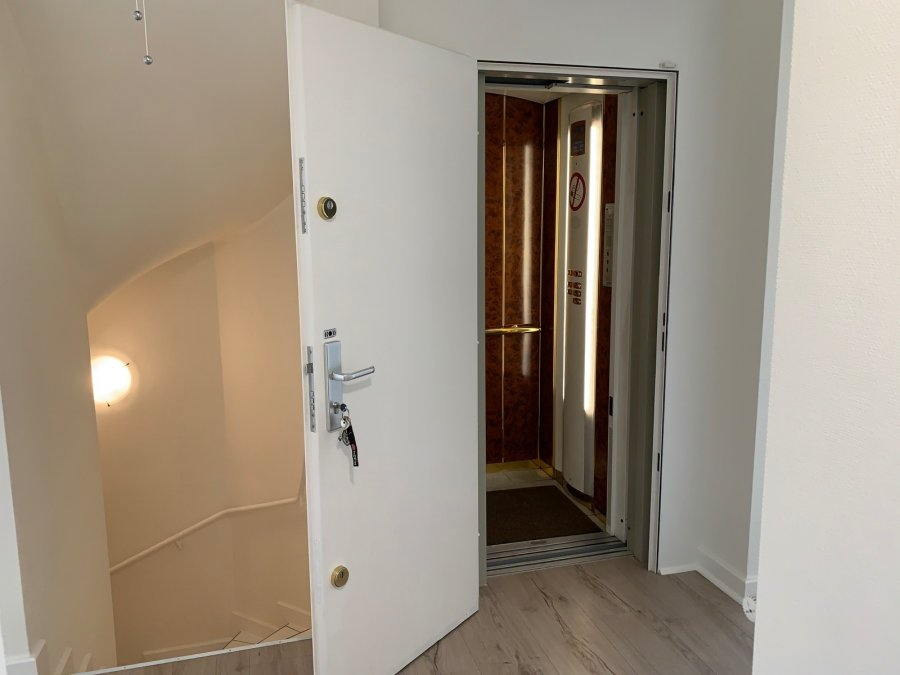 acheter duplex 5 chambres 260 m² luxembourg photo 2