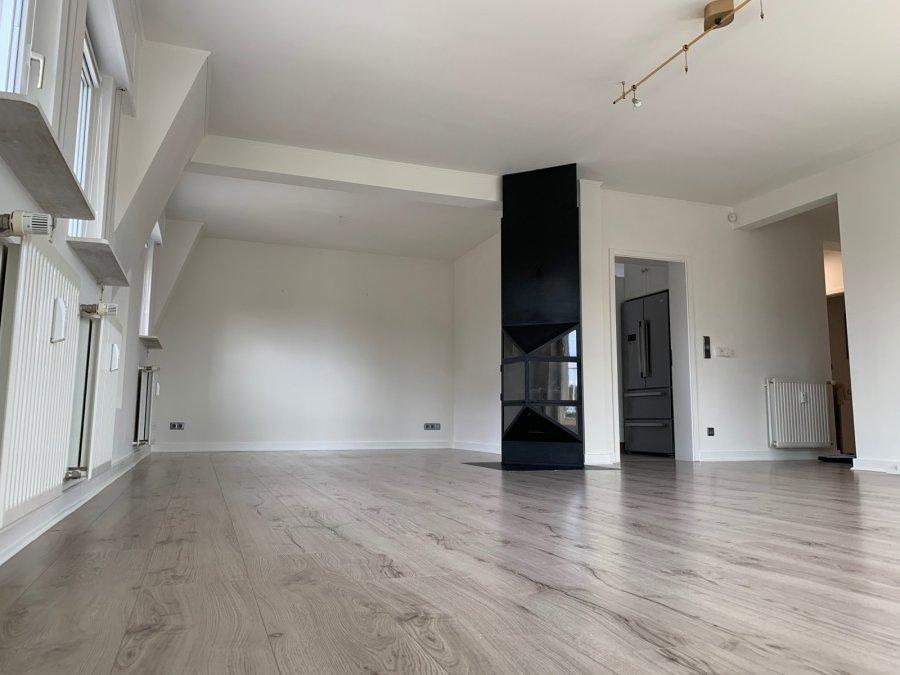 acheter duplex 5 chambres 260 m² luxembourg photo 3
