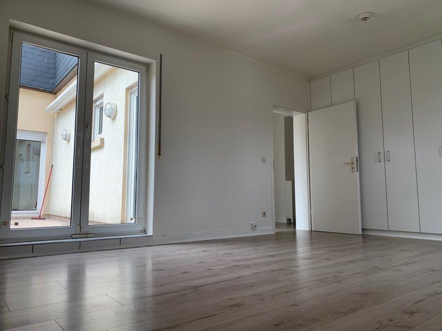acheter duplex 5 chambres 260 m² luxembourg photo 4