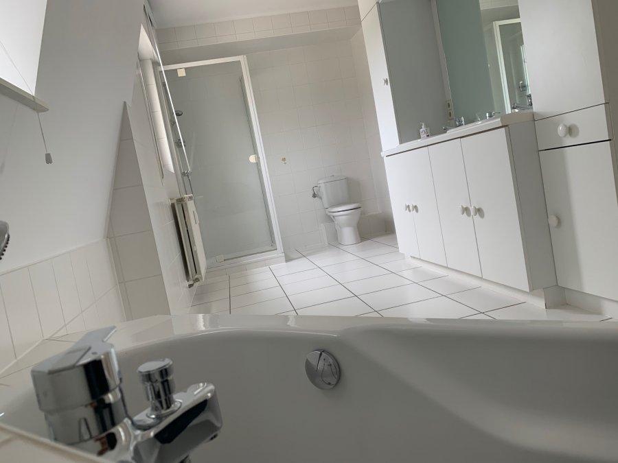 acheter duplex 5 chambres 260 m² luxembourg photo 6