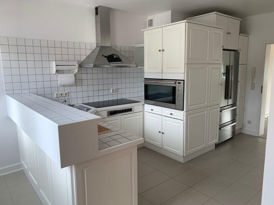 acheter duplex 5 chambres 260 m² luxembourg photo 7