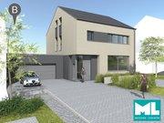 Maison jumelée à vendre 5 Chambres à Schieren - Réf. 5088778