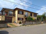 Maison à vendre F5 à Arriance - Réf. 6469130